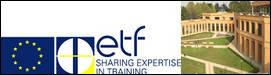 EFT - Sharing Experience in Training